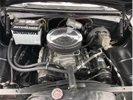 Picture of Classic '55 Station Wagon located in Mundelein Illinois - $39,750.00 Offered by North Shore Classics - PVPK