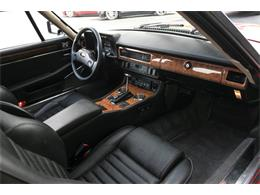 Picture of '89 XJS - PVPQ