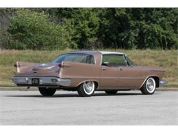 Picture of '58 Imperial Crown - PVPR