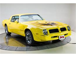 Picture of '76 Firebird Trans Am - PVPW