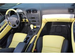 Picture of '02 Thunderbird Offered by Prestige Motor Car Co. - PVQ9