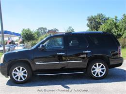 Picture of '11 Yukon Denali - PVQD