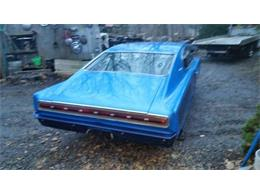 Picture of 1966 Dodge Charger - $9,500.00 Offered by DP9 Motorsports - PQIG