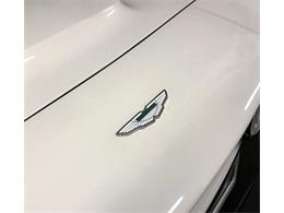 Picture of 1986 Aston Martin V8 Auction Vehicle Offered by Driversource - PVSH