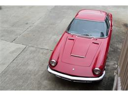 Picture of '67 Mistral - PVT8
