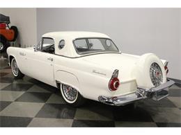 Picture of '56 Thunderbird - PQIJ