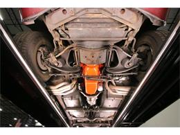Picture of '70 Chevrolet Corvette - $19,995.00 Offered by Streetside Classics - Nashville - PQIK
