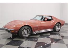 Picture of Classic 1970 Corvette located in Tennessee - $19,995.00 - PQIK