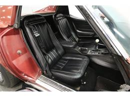 Picture of '70 Corvette - $19,995.00 Offered by Streetside Classics - Nashville - PQIK