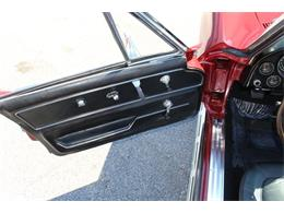 Picture of Classic 1967 Chevrolet Corvette Stingray located in Florida Offered by Classic Cars of Sarasota - PVTL