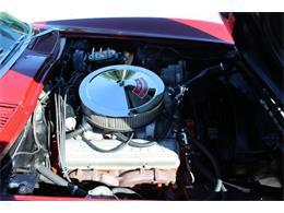 Picture of 1967 Corvette Stingray - $54,900.00 Offered by Classic Cars of Sarasota - PVTL
