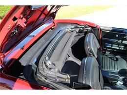 Picture of '67 Chevrolet Corvette Stingray located in Sarasota Florida - PVTL