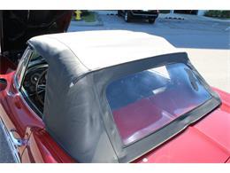 Picture of Classic 1967 Chevrolet Corvette Stingray - PVTL