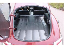Picture of '67 E-Type - PVTP