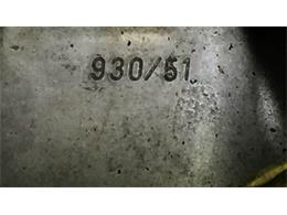 Picture of '76 930 - PVTY