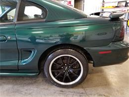 Picture of '98 Mustang - PVUF