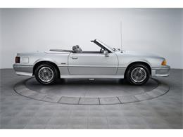 Picture of '88 Mustang - PQIO