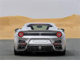 Picture of '16 F12tdf - PVUR