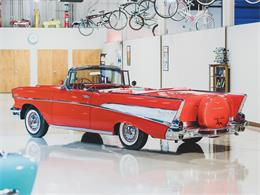 Picture of '57 Bel Air - PVUW