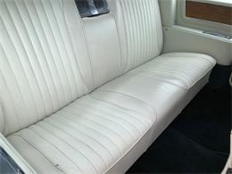 Picture of '65 Eldorado - PVV1