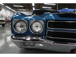 Picture of '70 Chevelle - PVV2