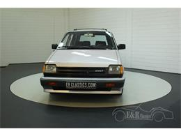 Picture of 1987 Colt - $16,900.00 Offered by E & R Classics - PVV4