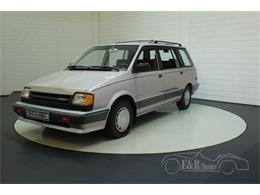 Picture of '87 Colt - $16,900.00 - PVV4