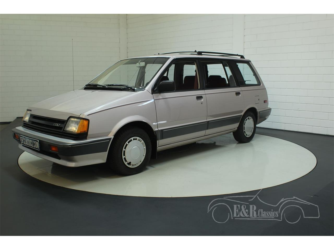 Large Picture of '87 Colt - $16,900.00 Offered by E & R Classics - PVV4