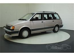 Picture of '87 Colt located in Waalwijk [nl] Pays-Bas - PVV4