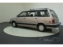 Picture of 1987 Dodge Colt - PVV4