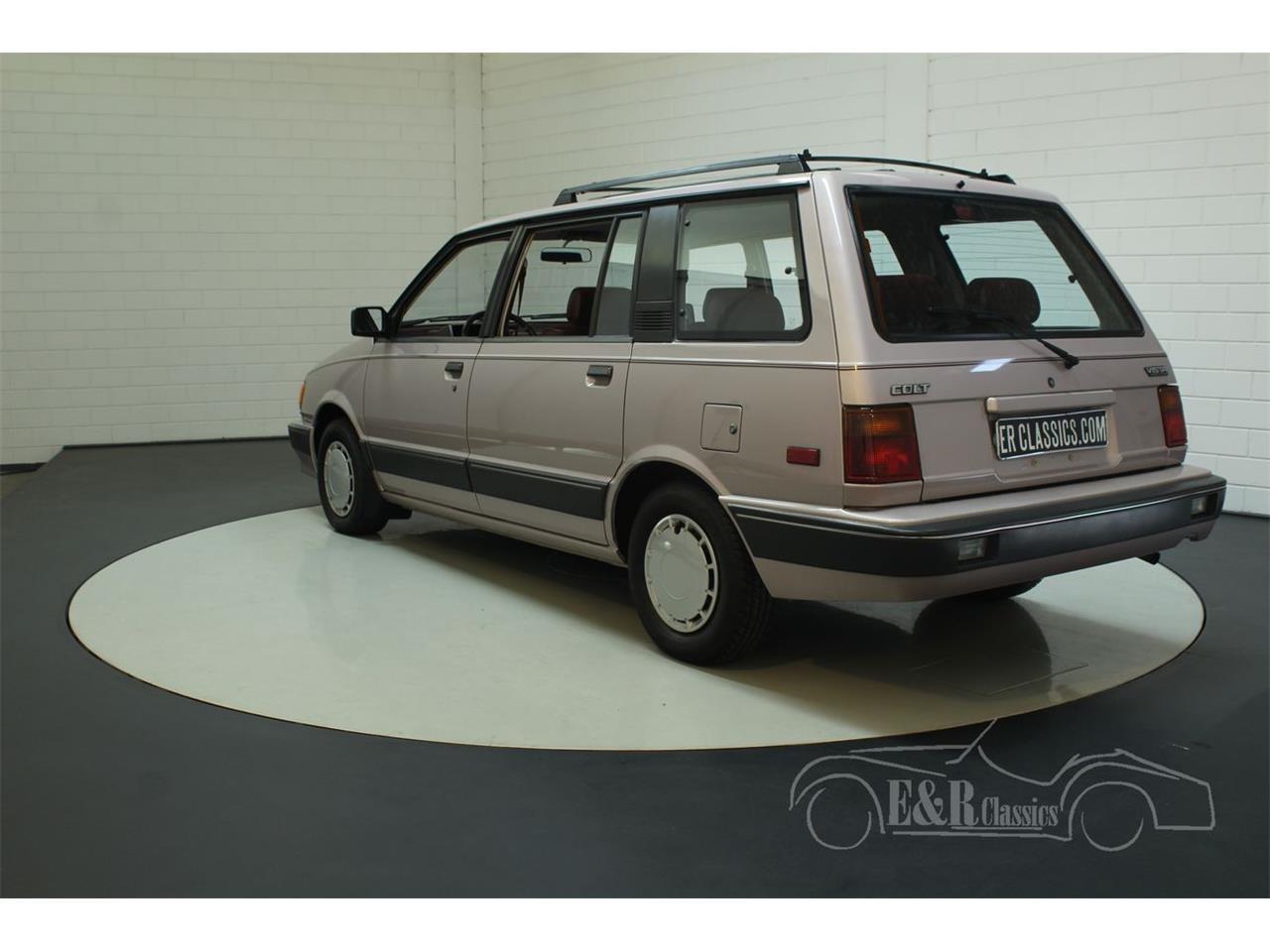Large Picture of '87 Colt Offered by E & R Classics - PVV4