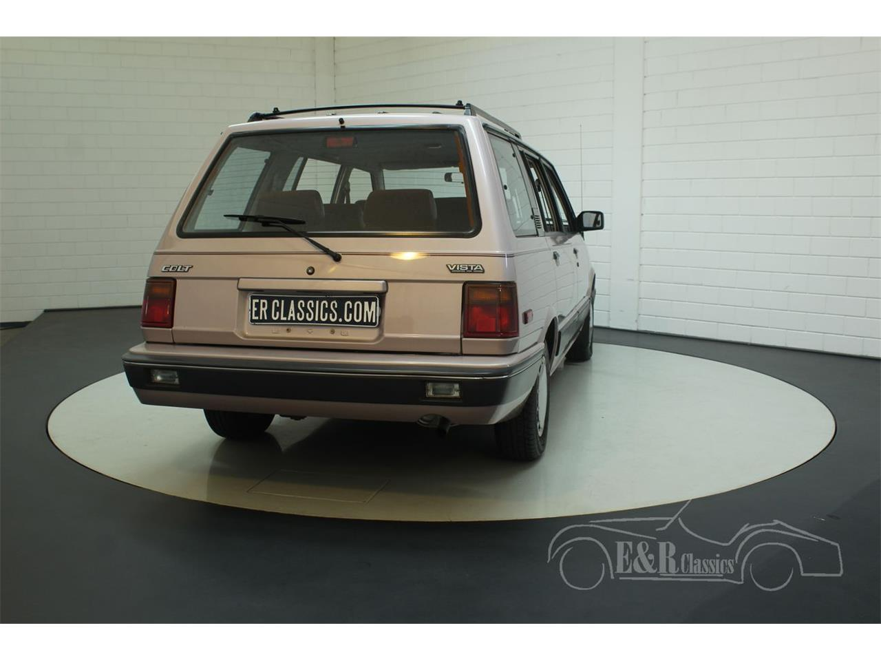 Large Picture of 1987 Colt - $16,900.00 Offered by E & R Classics - PVV4