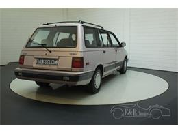 Picture of 1987 Colt located in [nl] Pays-Bas Offered by E & R Classics - PVV4