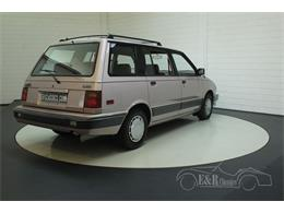 Picture of 1987 Dodge Colt located in [nl] Pays-Bas - $16,900.00 - PVV4