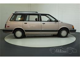 Picture of '87 Colt - $16,900.00 Offered by E & R Classics - PVV4