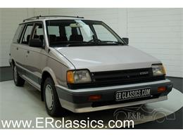 Picture of '87 Colt located in Waalwijk [nl] Pays-Bas - $16,900.00 Offered by E & R Classics - PVV4