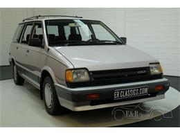 Picture of 1987 Colt located in Waalwijk [nl] Pays-Bas - PVV4
