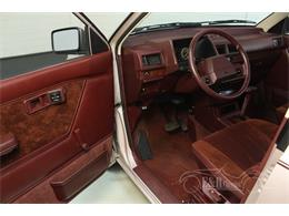 Picture of 1987 Colt Offered by E & R Classics - PVV4