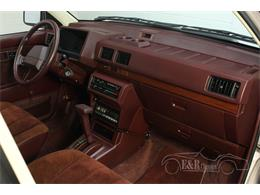 Picture of 1987 Dodge Colt - $16,900.00 Offered by E & R Classics - PVV4