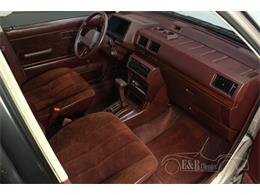 Picture of '87 Colt Offered by E & R Classics - PVV4