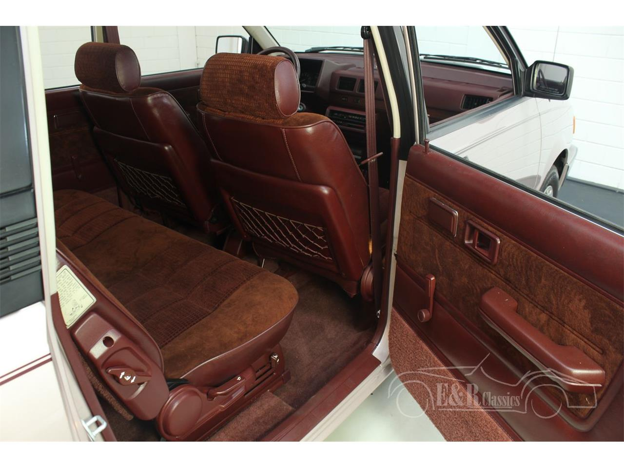 Large Picture of 1987 Colt Offered by E & R Classics - PVV4
