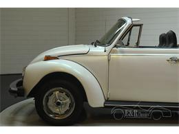 Picture of '75 Beetle - PVV5