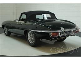 Picture of '70 E-Type - PVV7