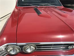 Picture of '67 Chevelle SS - PVVK