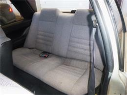 Picture of '88 Tercel - PVVL