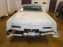 Picture of '64 Riviera - PVVV