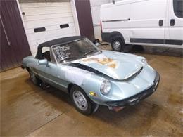 Picture of '82 2000 Spider Veloce - PVVZ