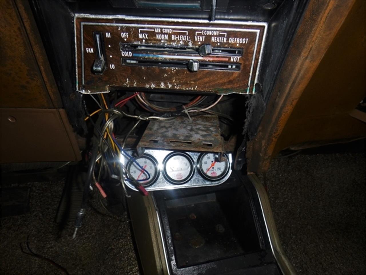 Large Picture of '76 Cutlass Supreme - PVWA