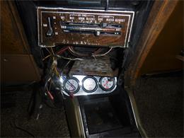 Picture of '76 Cutlass Supreme - PVWA