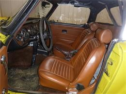 Picture of 1974 TR6 - $11,795.00 - PVWC